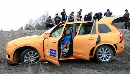 xc90-crash-test-seguranca