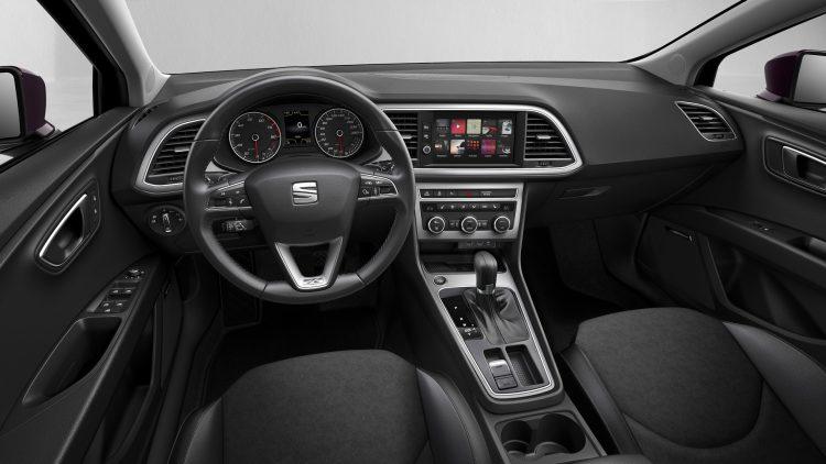 2017-seat-leon-facelift-3