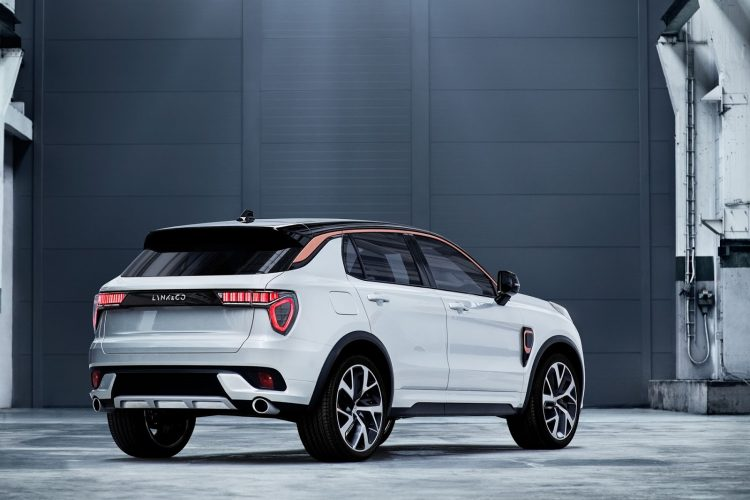lynk-and-co-geely-suv-2
