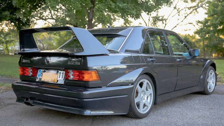 mercedes-benz-190e-cosworth-evo-ii-3