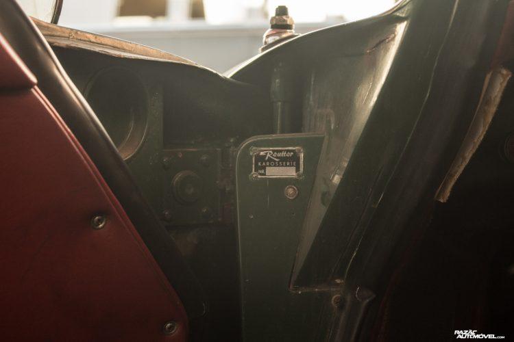 porsche-356-c-cabriolet-10