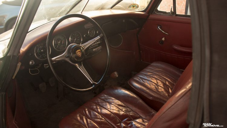 porsche-356-c-cabriolet-11