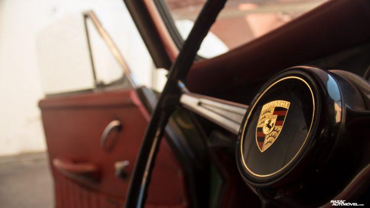 porsche-356-c-cabriolet-14