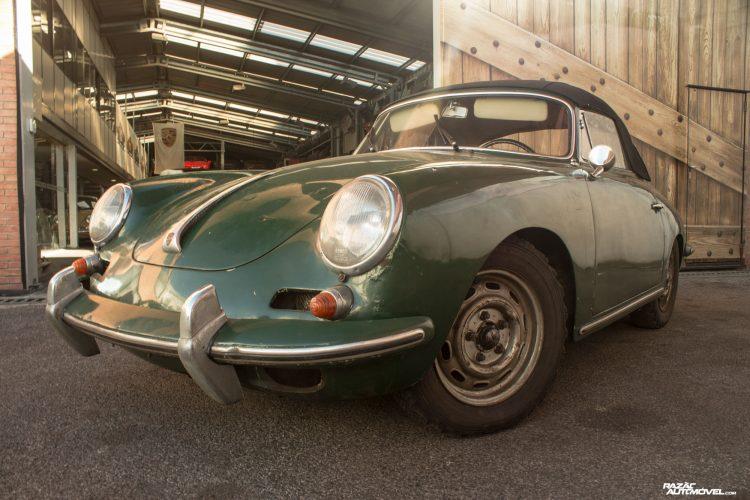 porsche-356-c-cabriolet-2