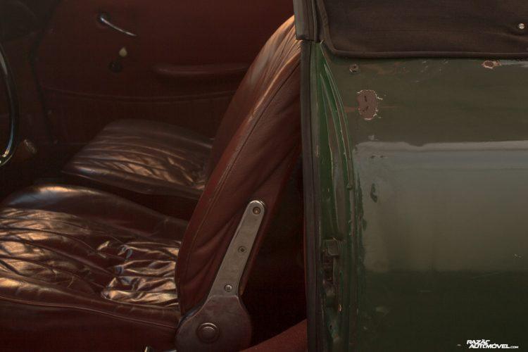 porsche-356-c-cabriolet-4