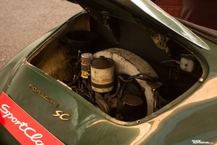 porsche-356-c-cabriolet-5