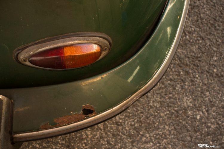 porsche-356-c-cabriolet-7