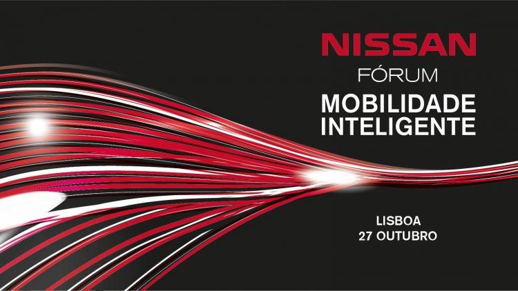 nissan-mobilidade