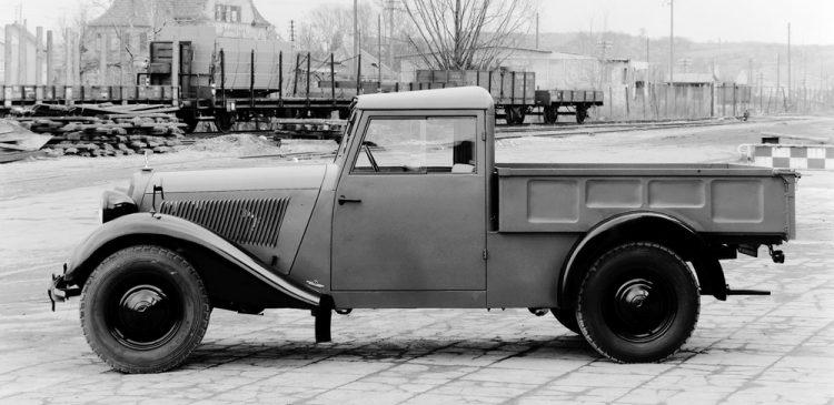 170-v-mercedes