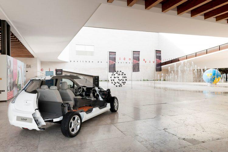 426159302_f_rum_nissan_para_a_mobilidade_inteligente_conclui_que_autom_veis_passar_o