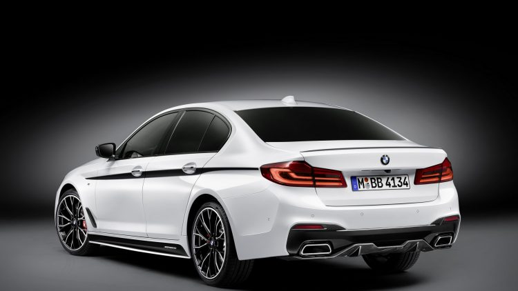 bmw-serie-5-m-performance-4