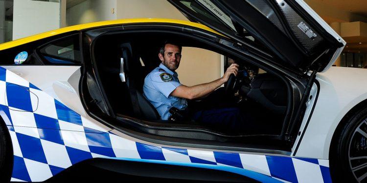 bmw-i8-policia-australiana-3
