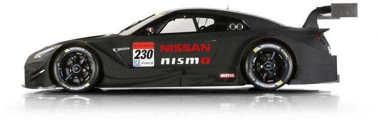 nissan-gt-r-nismo-3
