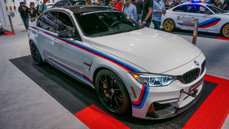 sema-2016-bmw-m3-with-bmw-performance-parts