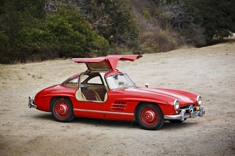 1955_mercedes-benz_300_sl_gullwing_0113_bh-leilao