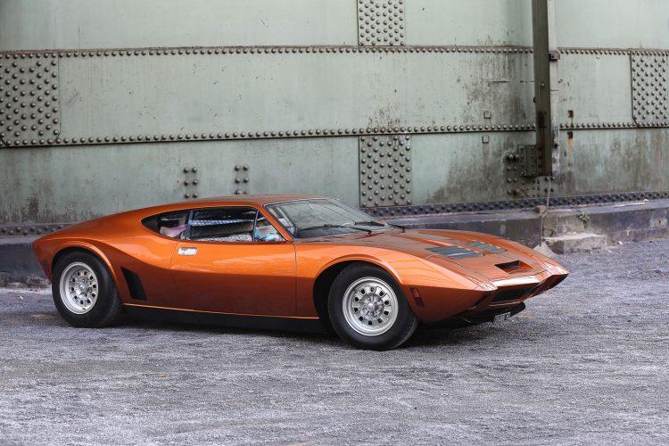1969_american_motors_amx-3-4_mh-leilao