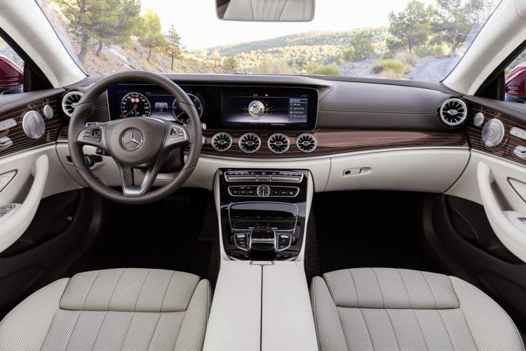 mercedes-benz-classe-e-coupe-11