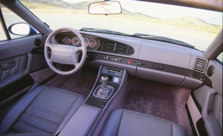 porsche-968-interior