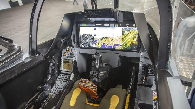 gripen-cockpit-1