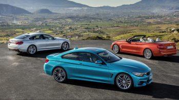 BMW Série 4 (41)