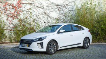CA 2017 Hyundai Ioniq HEV (5)