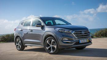 CA 2017 Hyundai Tucson (5)