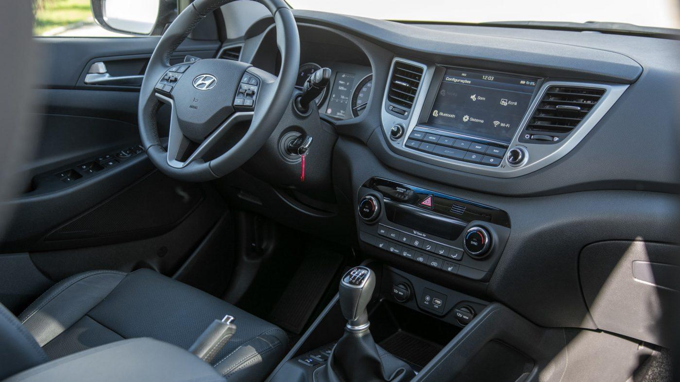 CA 2017 Hyundai Tucson (6)