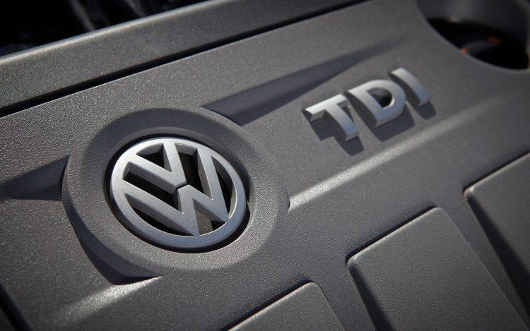 Novos motores TDI e TSI para o Volkswagen Polo.