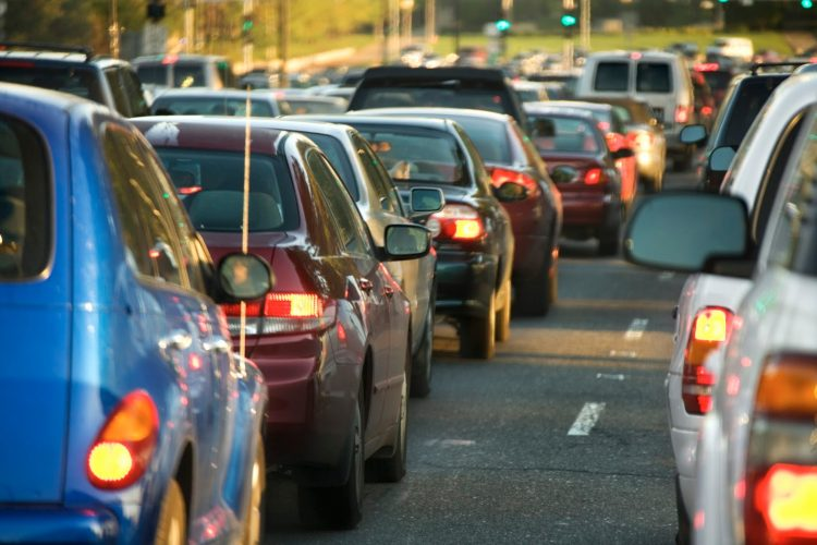 lisboa trânsito