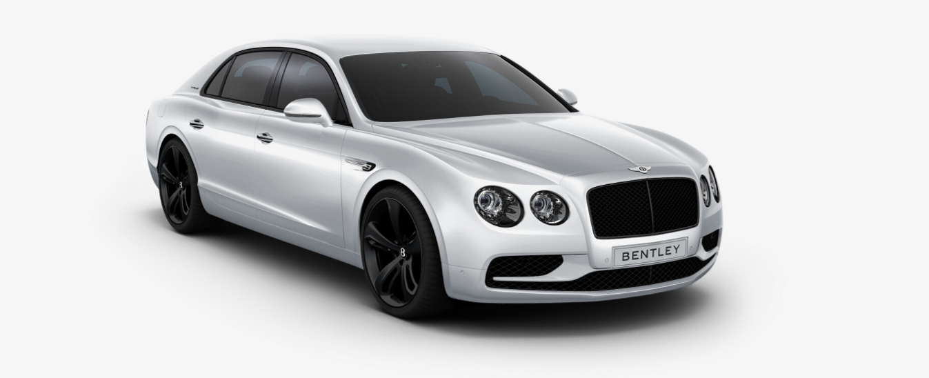 Bentley Flying Spur Berlina