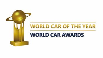 World Car of the Year, World Car Awards