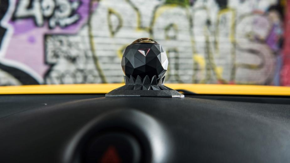 Nissan Juke - Jukecam