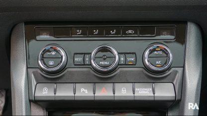 Skoda Kodiaq Style 2.0 TDI DSG
