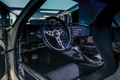 Mazda RX-7 Evo Grupo B