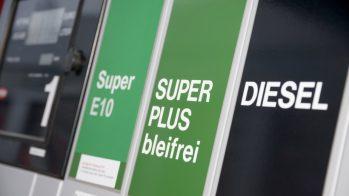 Bosch - Combustíveis Sintéticos