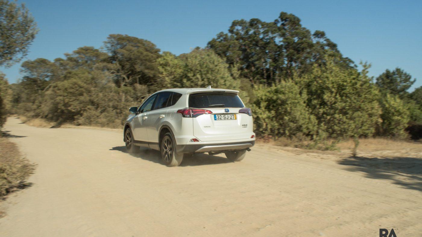 Toyota_rav4_hibrido