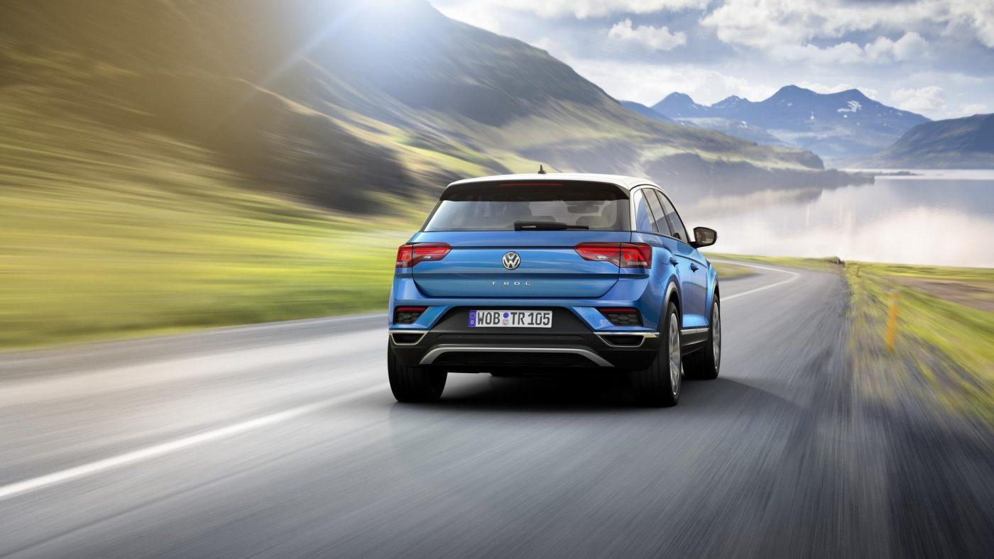 Volkswagen T-Roc 2017 autoeuropa15
