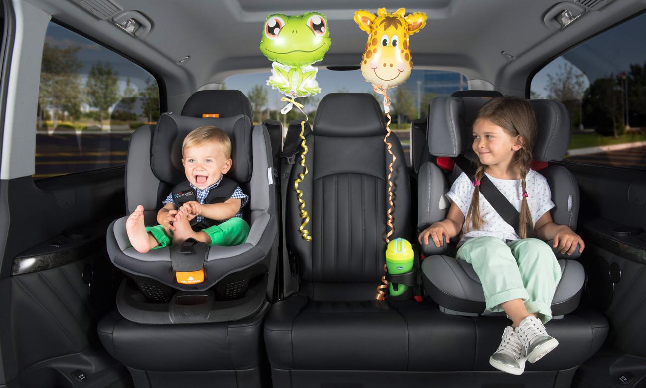 676410b5f3 Transporte de crianças no automóvel: tudo o que precisas de saber