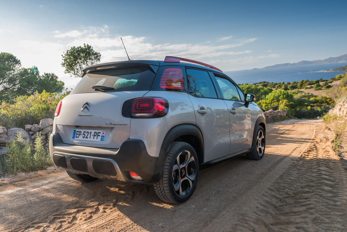 citroen c3 aircross portugal-1