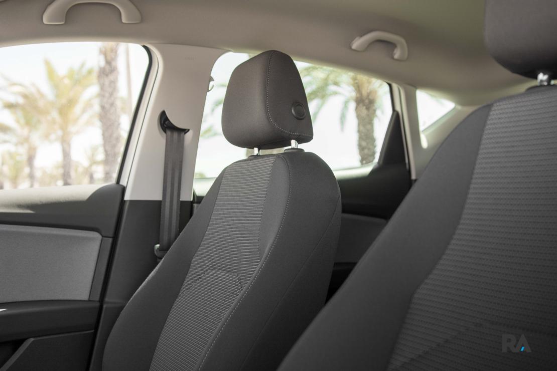 SEAT Leon 1.0 ecoTSI DSG STYLE