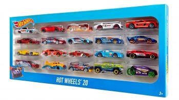 brinquedos hotwheels