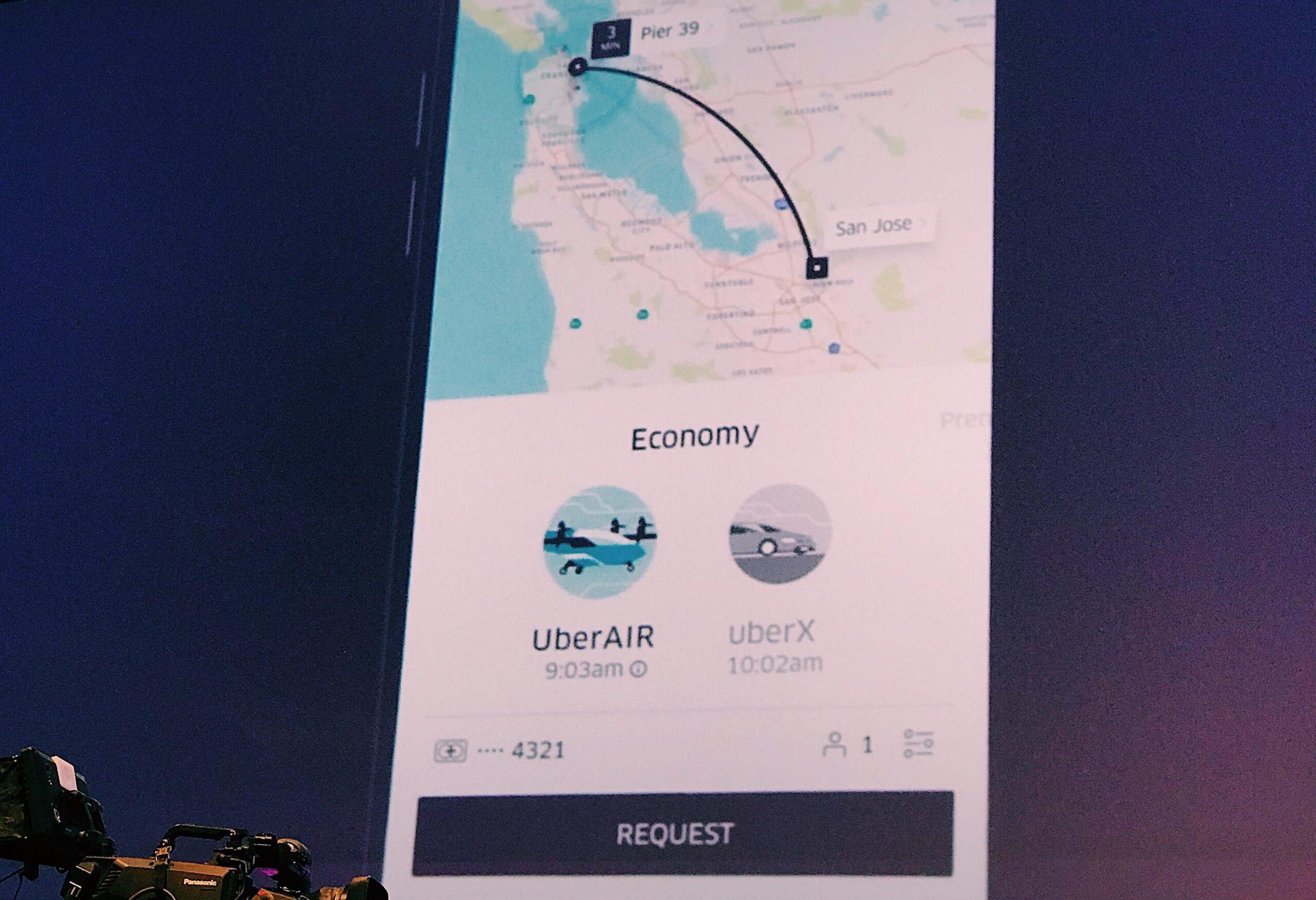 Uber compra 24 mil carros à Volvo — Autónomos