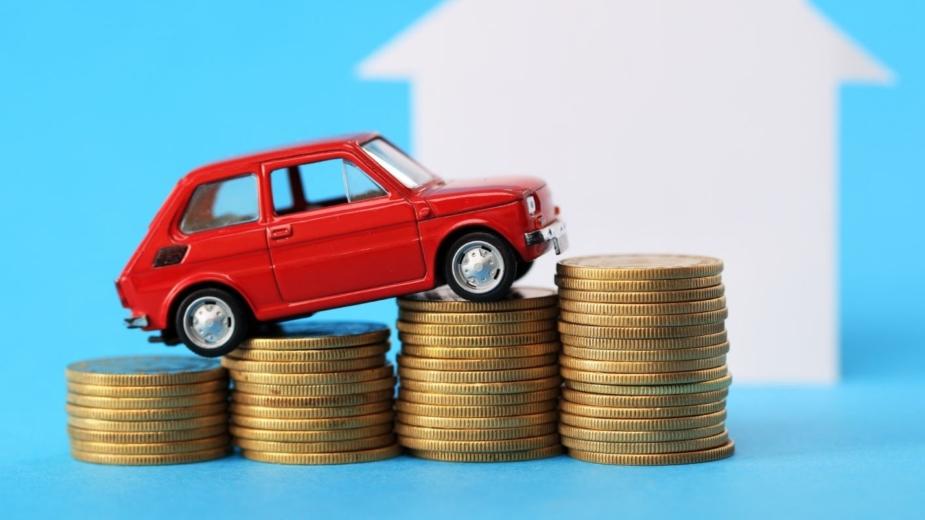 Andar de carro vai ficar mais caro