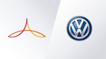 Aliança Renault-Nissan-Mitsubishi e Grupo Volkswagen