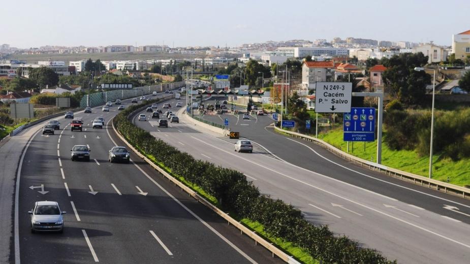 A5 Lisboa