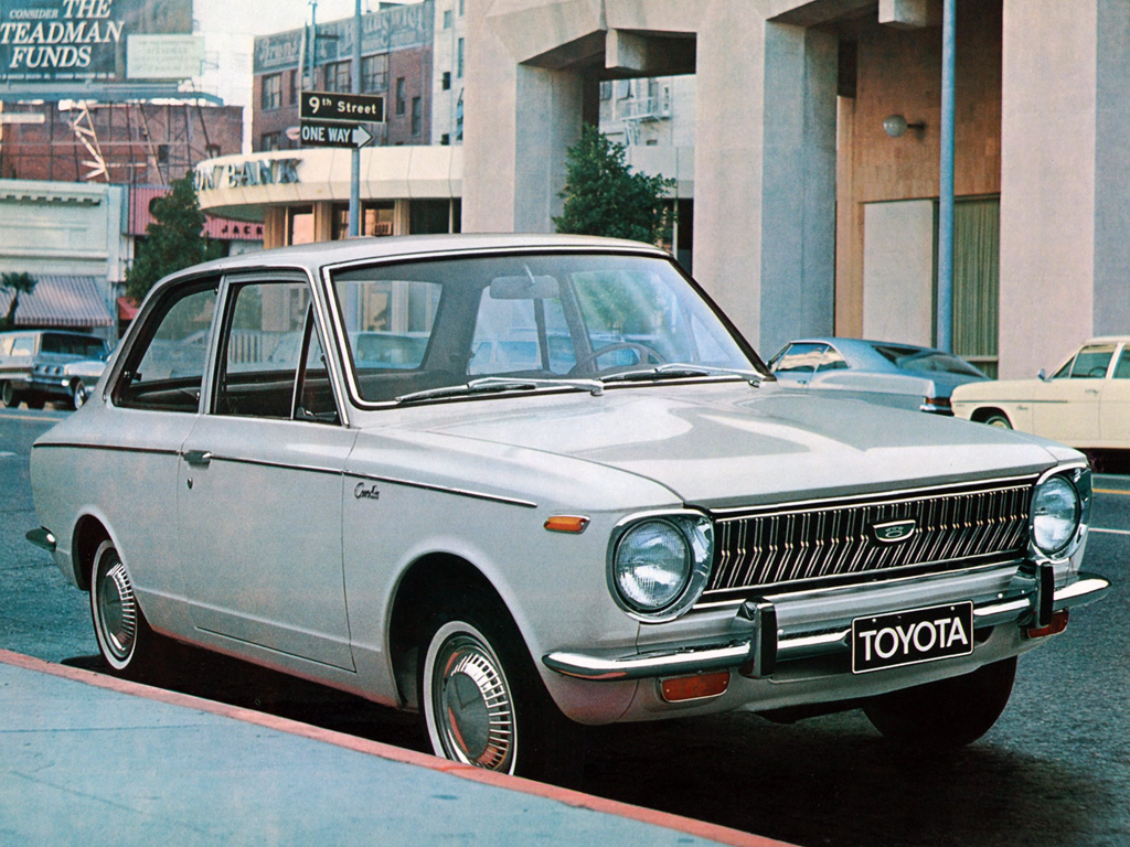 Toyota Portugal