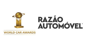 World Car Awards 2018 e Razão Automóvel