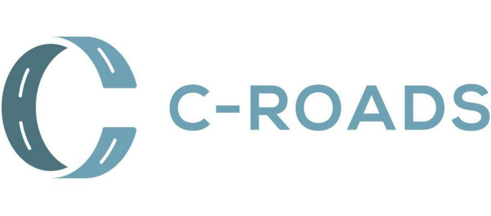 Projeto c-roads 2018