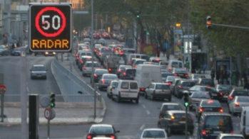 Radar Lisboa 2018