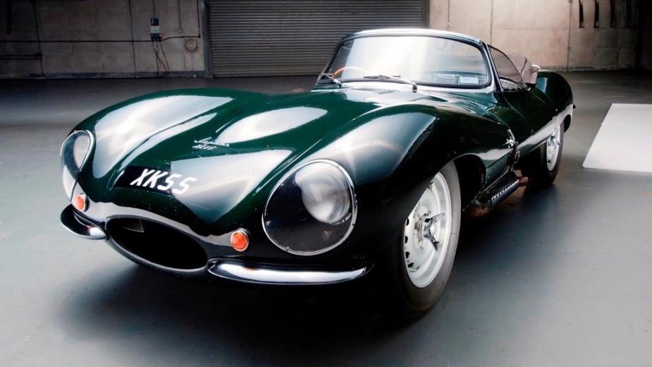 Jaguar-XKSS-e1465494939566_925x520_acf_cropped.jpg